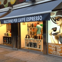 caffe portuense