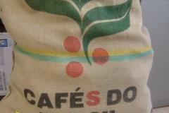 caffe tuscolana