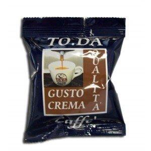 caffe-toda-gusto-crema