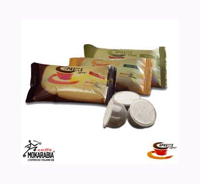 Offerte capsule mokarabia