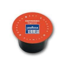 100-capsule-lavazza-blue-espresso-vigoroso-22e