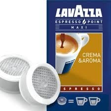 213-lavazza-crema-aroma-capsula_thumb_n6a795fq
