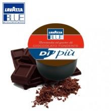 50-capsule-lavazza-blue-cioccolato-fondente