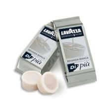 lavazza-espresso-point-bevanda-bianca