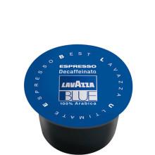 lavazza_blue_espresso_decaffeinato