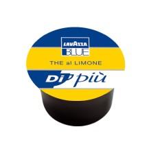 the-al-limone-capsule-lavazza-blue-di-piu-