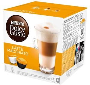 0001454_16-capsule-nescafe-dolce-gusto-latte-macchiato