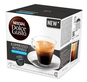 0003410_16-capsule-nescafe-dolce-gusto-espresso-intenso-decaffeinato