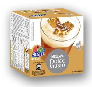 16-capsule-nescafe-dolce-gusto-nestea-alla-pesca-d24