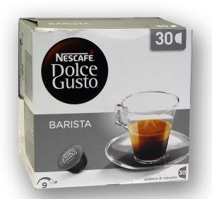 30-capsule-nescafe-dolce-gusto-espresso-barista-magnum-8a1