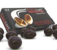 Cioccafè-Espresso-Time1-300x178