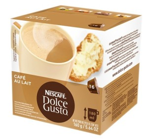 Dolce-Gusto-Cafe-Au-Lait-500x500