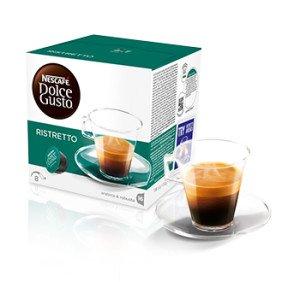 Nescafé-Dolce-Gusto-Caffè-Ristretto-conf.-da-16-capsule-300x282