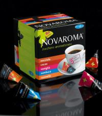cubotto-novaroma_650
