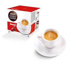 espresso_buondi_detail-300x282