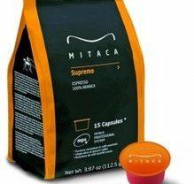 mitaca-supremo-cx-90-capsulas-mps14482811