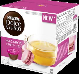 nescafe-dolce-gusto-macaroon-green-tea-16-capsule