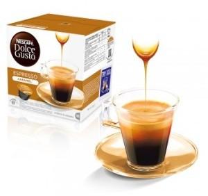xi-espresso-caramel-nescafe-dolce-gusto-box_2-300x300