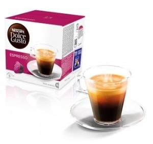 xi-espresso-nescafe-dolce-gusto-box_2-300x300