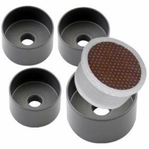 Riduttori-capsule