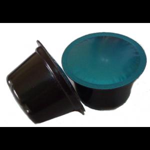 compatili lavazza blue