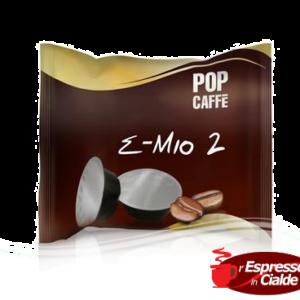 pop caffe lavazza a modo mio
